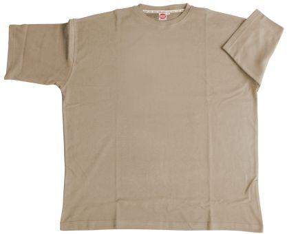 Camiseta Basic arena