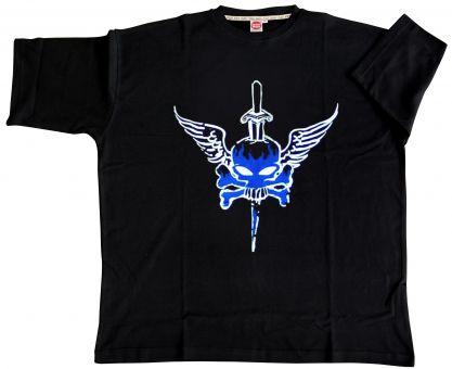 Camiseta Sword