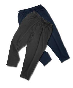 Pantalón por partida DOUBLEPACK